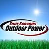 Four Seasons Outdoor Power