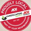 ACE Hardware / Landscapers Supply