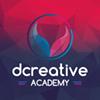 DCreative Academy
