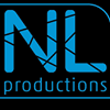 NL Productions