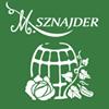M.Sznajder Kiszone warzywa z Doliny Baryczy