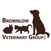 Brownlow Veterinary Group - Small Animal