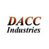 DACC Industries