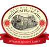 Heights Farm Pet Foods