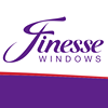 Finesse Windows Ltd - Designed, manufactured & fitted with care
