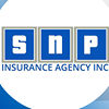 SNP Insurance Agency Inc.