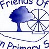 Friends of Linton Primary School
