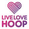 LiveLoveHoop