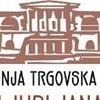 Srednja trgovska šola Ljubljana