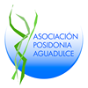 Asociación Posidonia Aguadulce