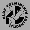 KLUB TOLMINSKIH ŠTUDENTOV