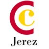Cámara de Comercio de Jerez de la Frontera