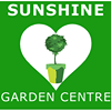 Sunshine Garden Centre