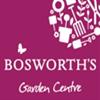 Bosworths Garden Centre