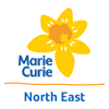 Marie Curie Newcastle Hospice