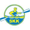 Strand Kajakk Klubb