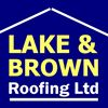 Lake and Brown Roofing Ltd Godalming