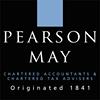 Pearson May
