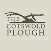 The Cotswold Plough Hotel & Restaurant