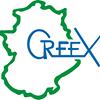 CREEX - Confederación Regional Empresarial Extremeña