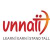 Unnati Skill Centre