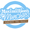 Maximillion's Munchies