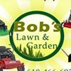 Bob's Lawn & Garden