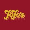 Jojo's Gelato