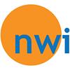 NWI Global