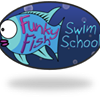 Funky Fish Swim School