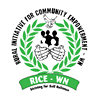 Rural Initiative for Community Empowerment West Nile