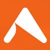 Anton Sport Stabekk - Ski-og sykkelservice
