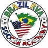 BRVA Soccer Academy