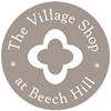 The Village Shop at Beech Hill