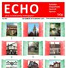 ECHO Community Newspaper