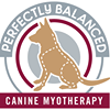 Perfectly Balanced Canine Myotherapy