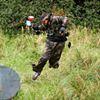 Skirmish Paintball Finmere/Buckinghamshire