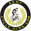 Kent Cycle Hire