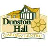 Dunston Hall Garden Centre