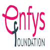 Enfys Foundation Charity