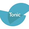 Tonic Portobello