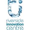 Riverside Innovation Centre