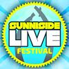 Sunniside LIVE