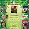 Tropical Discovery Workshops