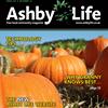 Ashby Life