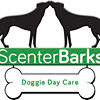 ScenterBarks Dog Daycare Centre