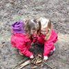 Simba's Den Day Nursery and Forest School