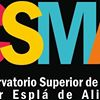 Conservatorio Superior de Música de Alicante