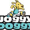 Joggy Doggy Ltd