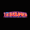 The InnCrowd Backpackers' Hostel